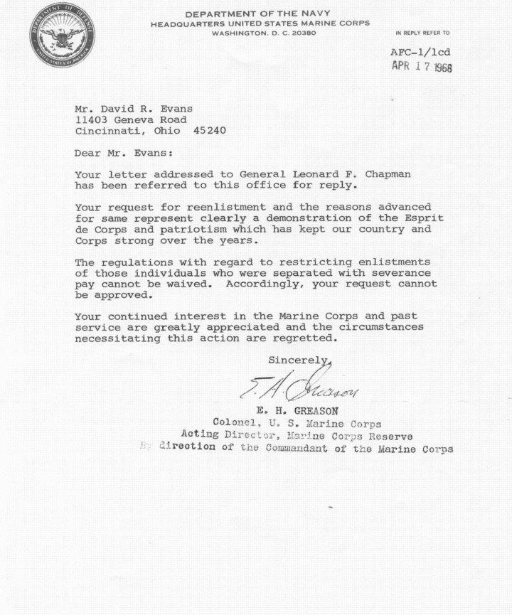 Chapman letter of recommendation romeondinez chapman letter of recommendation spiritdancerdesigns Choice Image